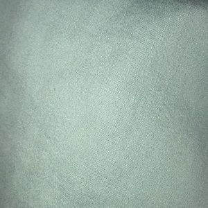 Maurices Pants - Light blue jegging